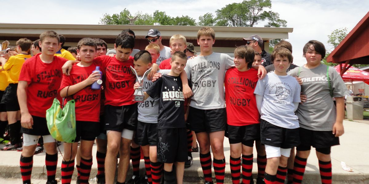 2012-asrc-middle-school-2nd-place-state-champs